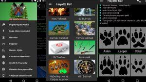 www.hayattakalma.net